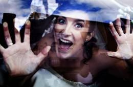 Cinco consejos para evitar convertirte en Bridezilla