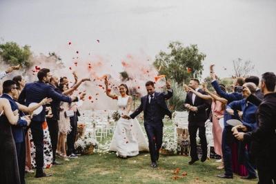 LifeTime Weddings Foto & Video