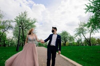 Normativas para la realización de bodas en Cataluña