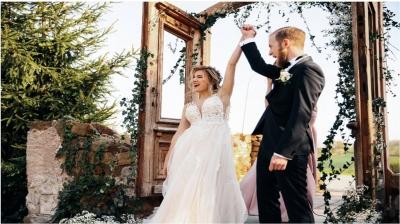 Normativa para la realización de bodas en el País Vasco