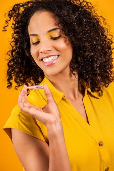 ¡Prepara tu piel para el día más especial con las ampollas de Iroha Nature!