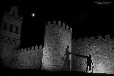 Los 10 mejores fotógrafos para bodas en Madrid