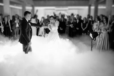 La música imprescindible que debe sonar en tu boda
