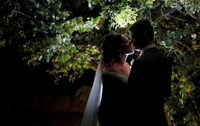 Los 10 mejores fotógrafos de boda en Murcia