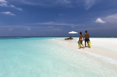 10 destinos de playa para tu soñada luna de miel