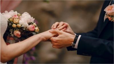 Selección de vestidos para invitadas de boda