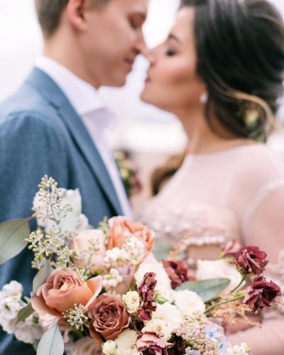 ¿Cómo hacer una boda cristiana?