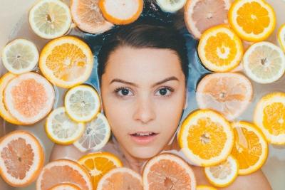 Las mejores mascarillas para rehidratar la piel de cara a tu boda