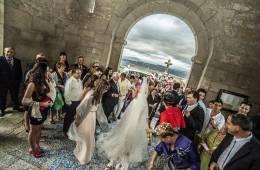Cómo homenajear a tus invitados más especiales en tu boda