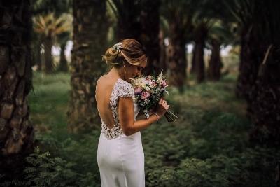 Top 10 fotógrafos de boda en Alicante