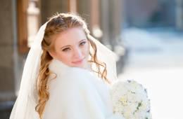Cosas que deben evitar los invitados de boda
