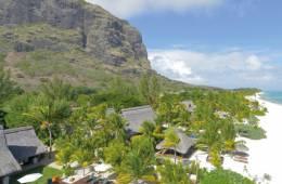 Alquilar una villa privada para vuestra de luna de miel