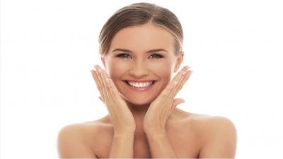 Productos de belleza y de cuidado de la piel Mercadona