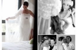 Joyas para que la novia brille más en su boda