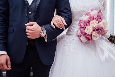 Seis consejos para diseñar el mejor álbum de bodas