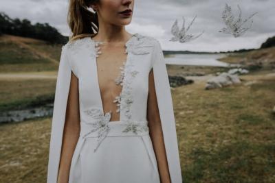 25 blogs de bodas en España que debes conocer