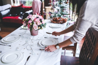 Contratar un servicio de wedding planner ¿si o no?