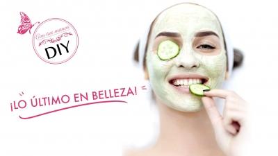 DIY: Rutina facial coreana ¡Lo último en tendencias de belleza!
