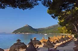 Las siete maravillas de Formentor en una escapada a Mallorca