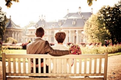 Top 10 fincas para bodas en Valencia