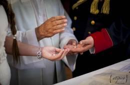 Todos los gastos de la boda en una única lista