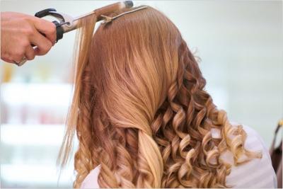 Consejos para elegir el peinado para tu boda