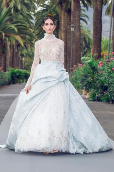 Tenerife Volcanic Fashion distintas locaciones y 8 pasarelas