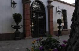 Cerro Puerta Celebraciones