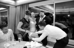 Cómo hacer que tus invitados participen en tu boda