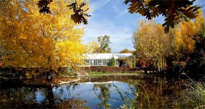 10 mejores espacios españoles con vistas espectaculares para celebrar tu boda