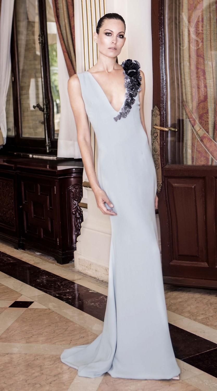 7fce36bbc TodoBoda.com - 10 vestidos de fiesta para bodas de verano
