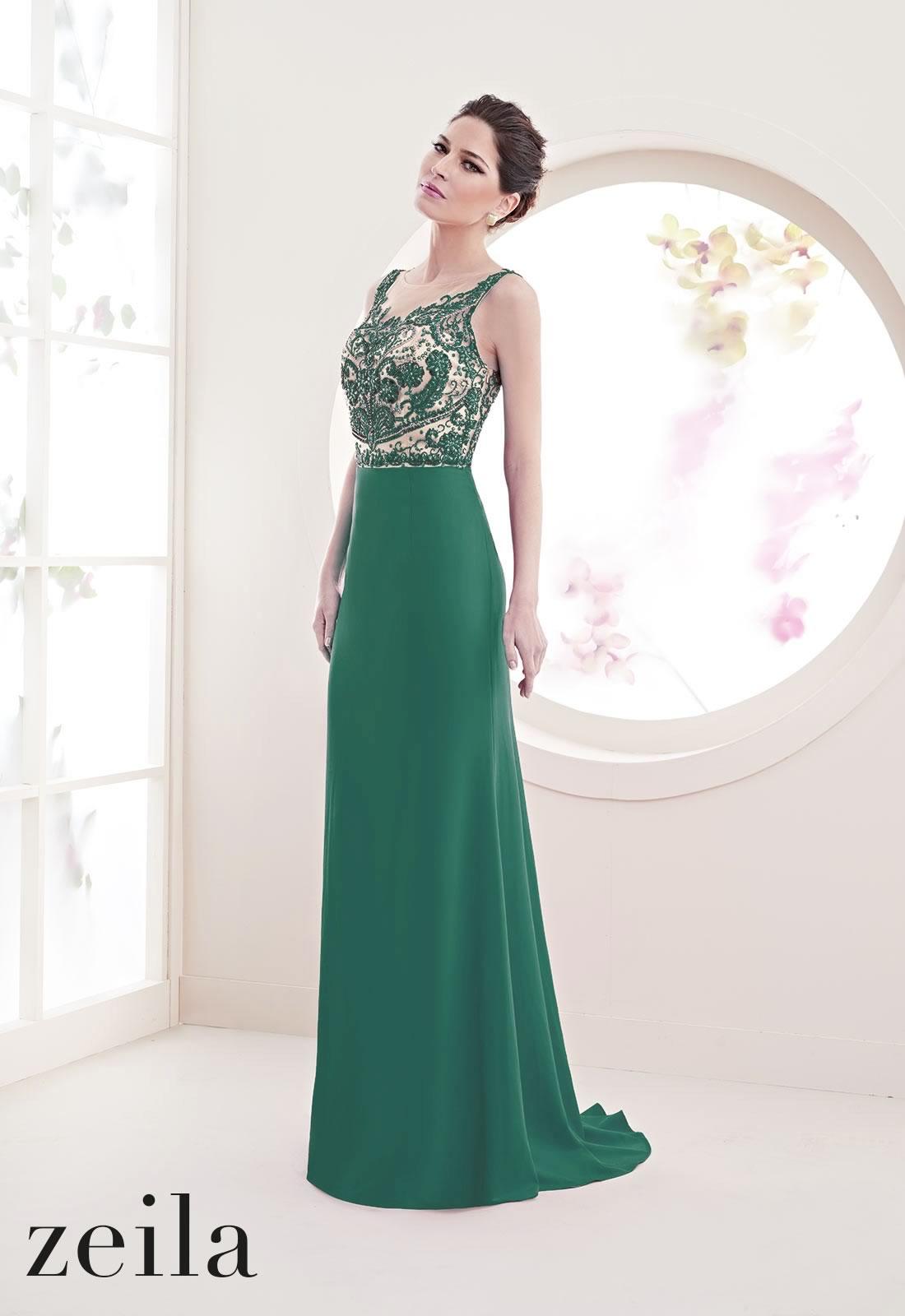 435ce3436 TodoBoda.com - 10 vestidos de fiesta para bodas de verano