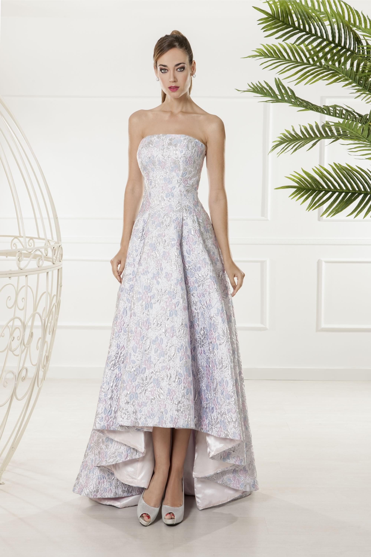 0db9bc84f0438 TodoBoda.com - 10 vestidos vintage para novia e invitada
