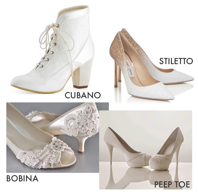 todoboda - personaliza tus zapatos de novia