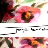 Jorge Terra