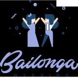 Bailedenovios.com