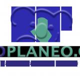 Guias Teloplaneo