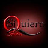 Reportajes fotográficos Sí-Quiero