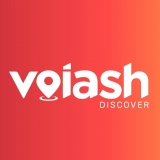 VOIASH DISCOVER