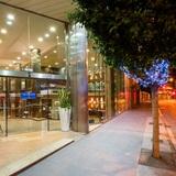 Civis Hoteles (Tryp Catellón - Jaime I - Luz Castellón)
