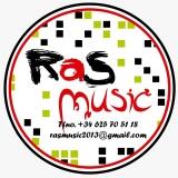 RAS MUSIC