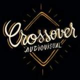 Crossover Audiovisual