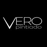Veronica Pintiado