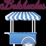 Belchuches