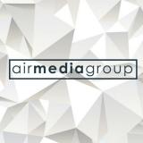 Airmedia Group