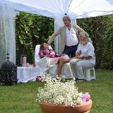 Weddingmassage