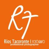 MANUEL RIOS TACORONTE