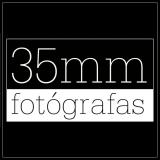 35mm Fotografas