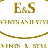Events & Style