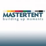 MASTERTENT